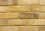 Imperial Bricks Reclamation Cambridge Buff 68mm